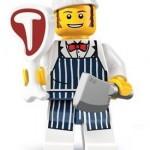 LEGO MACELLAIO2