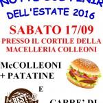 LOCANDINA NOTTE BIANCA 16 (2)
